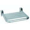 Merida AM0201CS felhajtható zuhanyülõke