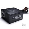 FRACTAL DESIGN 450W Edison M 450W tápegység