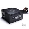 FRACTAL DESIGN 650W Edison M 650W tápegység