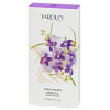 Yardley April Violets 2015 Szappan 3x100g