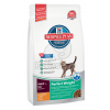 Hill's SP Feline Adult Perfect Weight 3 kg