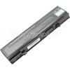 Dell Latitude E5500 Series 4400 mAh