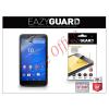 Eazyguard Sony Xperia E4 (E2104/E2105) gyémántüveg képernyővédő fólia - 1 db/csomag (Diamond Glass)