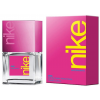 Nike Pink EDT 30 ml