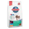 Hill's SP Canine Adult Perfect Weight Mini 0,7 kg