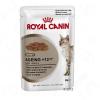 Royal Canin Ageing +12 szószban - 12 x 85 g