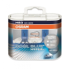 Osram 9005CBH+ COOL BLUE® HYPER+ HB3 Duo Box