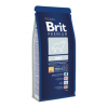 Brit Prémium Brit Premium Light 15 kg