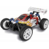 Buddy Toys RC High Speed ​​autó BUGGY 1/16 BHC 1621