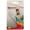 ReViril Rapid étrendkiegészítő kapszula (2db)