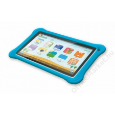 ACME TB715 tablet pc