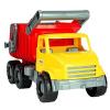 Wader City Truck Dömper - Wader