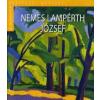 Bajkay Éva Nemes Lampérth József