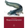 Pintér Károly Magyarország halai