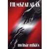 Molnár Miklós Filmszakadás