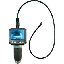 Voltcraft Kézi endoszkóp, levehető rádiójel vezérlésű kijelzővel Szonda ∅ 8 mm, VOLTCRAFT BS-300XRSD mérőműszer