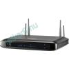 Matrix NAVAN CNX226 2G2 hibrid telefonközpontok