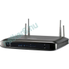 Matrix NAVAN CNX226 3G hibrid telefonközpontok