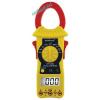 HOLPEAK HOLDPEAK 6206 lakatfogó multiméter