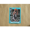 Panini 2014-15 Donruss Scoring Kings Stat Line Season #29 Tim Duncan/255