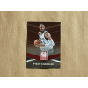 Panini 2014-15 Elite #73 Tyson Chandler