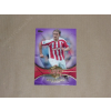 Topps 2014 Topps Premier Gold Soccer Future Stars Purple #FS-MM Marc Muniesa
