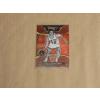 Panini 2014-15 Select Courtside Prizms Copper #253 Dave DeBusschere