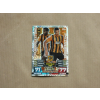 Topps 2014-15 Topps Match Attax Extra Midfielder Duo #407 Tom Huddlestone/Jake Livermore