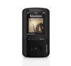Philips SA4VBE08KN/12 mp3 és mp4 lejátszó