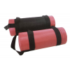 Spartan Power Bag 15kg