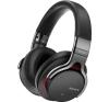 Sony MDR-1A fülhallgató, fejhallgató