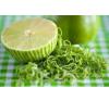 Lime illatolaj 10 ml tusfürdők