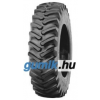 FIRESTONE Radial All Traction Four-Wheel ( 14.9 R26 132A8 TL duplafelismerés 132B, Tragfähigkeit *** )