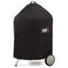 Weber prémium védőhuzat (Premium/Master-Touch)