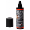 Weber letapadásgátló napraforgó olaj spray (200ml)