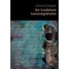 Lőrincz Csongor Az irodalom tanúságtételei