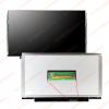 Samsung LTN133AT30-401 kompatibilis matt notebook LCD kijelző