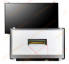 AU Optronics B156HTN03.1 kompatibilis matt notebook LCD kijelző laptop kellék