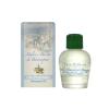 Frais Monde Mallow And Hawthorn Berries Perfumed Oil Női dekoratív kozmetikum Mályva virág és galagonya bogyó Parfümözött olaj 12ml