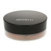 Artdeco High Definition Loose Powder 6 Női dekoratív kozmetikum Smink 8g