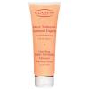 Clarins One Step Gentle Exfoliating Cleanser Női dekoratív kozmetikum Minden arcbőr típus Tisztító krém 125ml