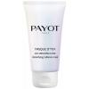 Payot Radiance Mask Női dekoratív kozmetikum Kombinált és Normál arcbőr Tisztító maszk 200ml
