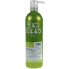 Tigi Bed Head Re-Energize Conditioner Női dekoratív kozmetikum Revitalizáló kondicionáló Kondicionáló normál hajra 750ml