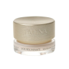 Juvena Skin Rejuvenate Nourishing Eye Cream Női dekoratív kozmetikum Szemkörnyékápoló 15ml