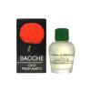 Frais Monde Berries Perfumed Oil Női dekoratív kozmetikum Erdei gyümölcsök Parfümözött olaj 12ml