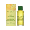 Frais Monde Spa Fruit Orange And Chilli Leaves Perfumed Oil Női dekoratív kozmetikum Narancs és Chili Parfümözött olaj 10ml