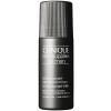 Clinique Skin Supplies For Men Antiperspirant Roll On Férfi dekoratív kozmetikum Minden arcbőr típus Golyós dezodor 75ml