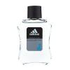 Adidas Ice Dive Férfi dekoratív kozmetikum Borotválkozás utáni after shave 100ml