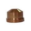 A101-A141 plazmavágó fúvóka 1,7mm