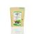 BiOrganik bio szőlőmagliszt  - 250g